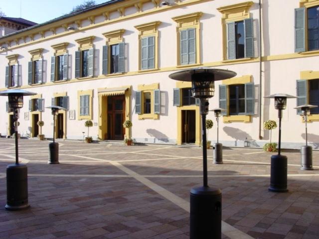 Villa-Castelbarco_DSC09517